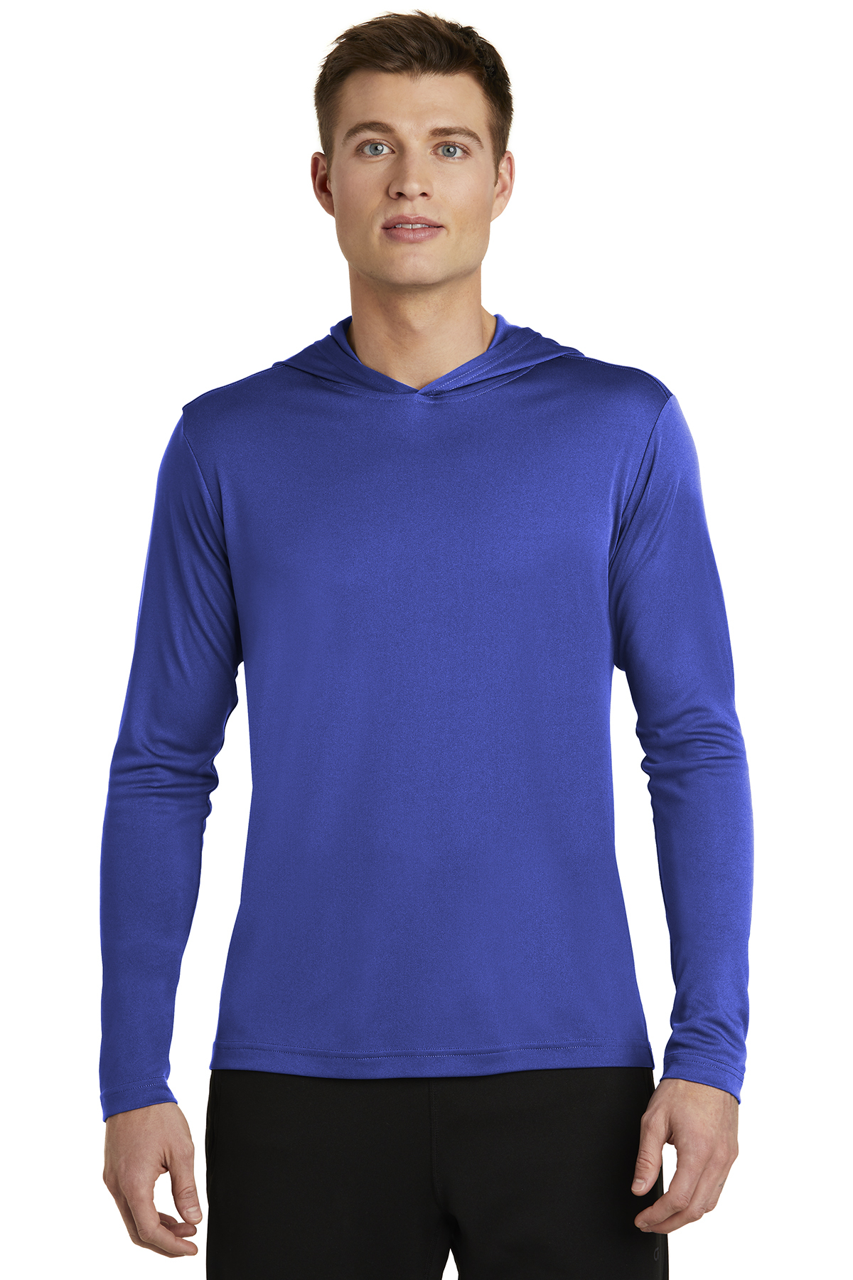 Sport Tek Posicharge Competitor Hooded Pullover T Shirts Sport Tek About 2% of these are children's sports shoes, 0% are children's sandals, and 0% are children's casual shoes. sport tek posicharge competitor hooded pullover t shirts sport tek