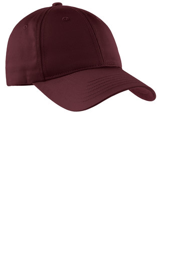 3344_Maroon-1-STC10MaroonFront.jpg