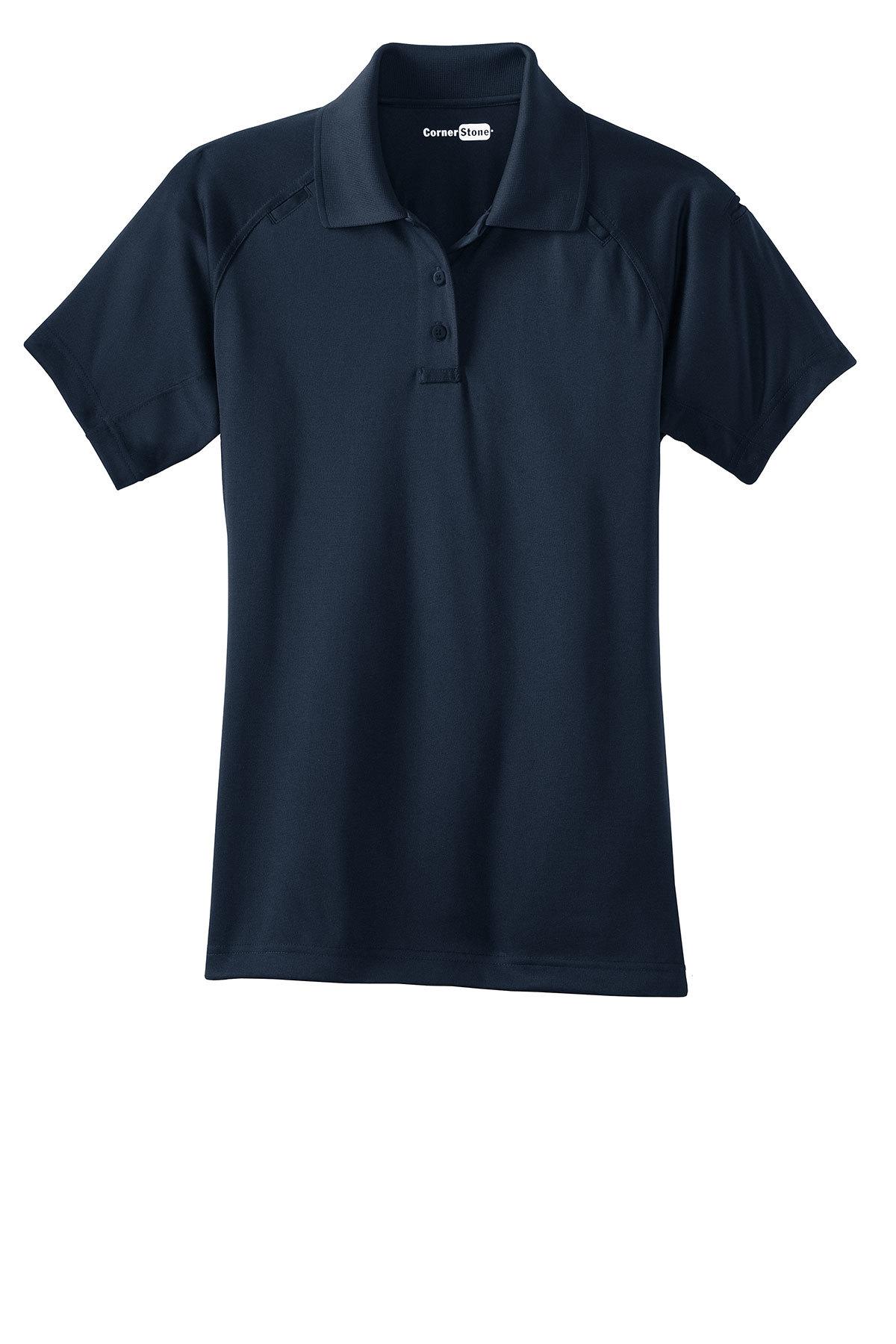 Blue Corner Polo Shirt Size Chart Azərbaycan Dillər Universiteti