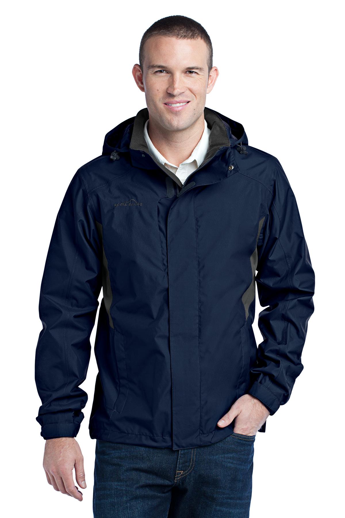 bb9bdfa14a3cb Eddie Bauer® - Rain Jacket
