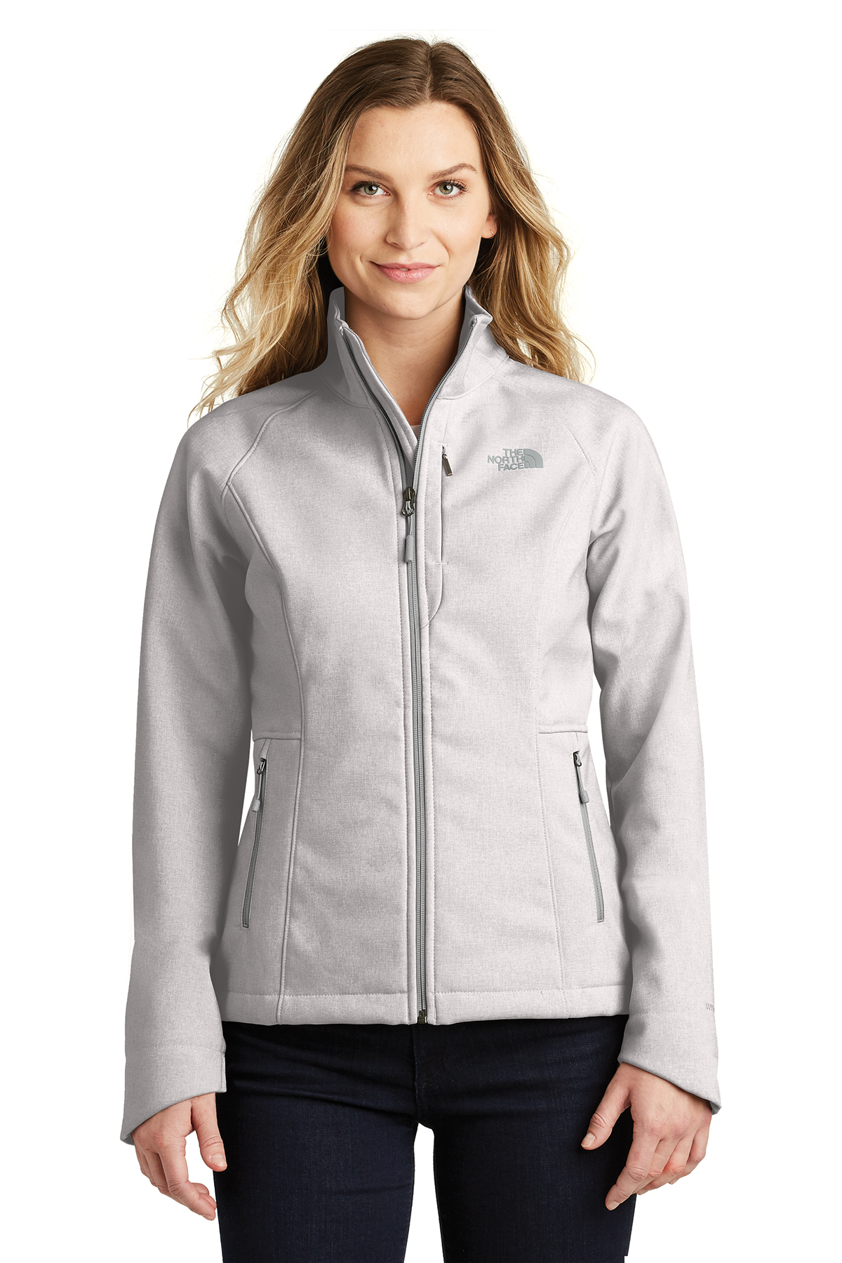 bf44f0738 The North Face® Ladies Apex Barrier Soft Shell Jacket | Ladies/Women ...