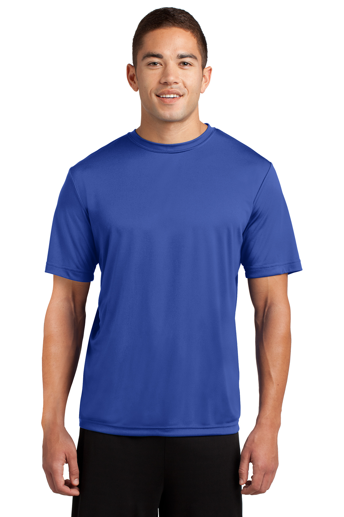 9392c314a8343 Sport-Tek® PosiCharge® Competitor™ Tee