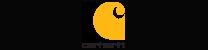 Carhartt-Logo-208x50wrule.png