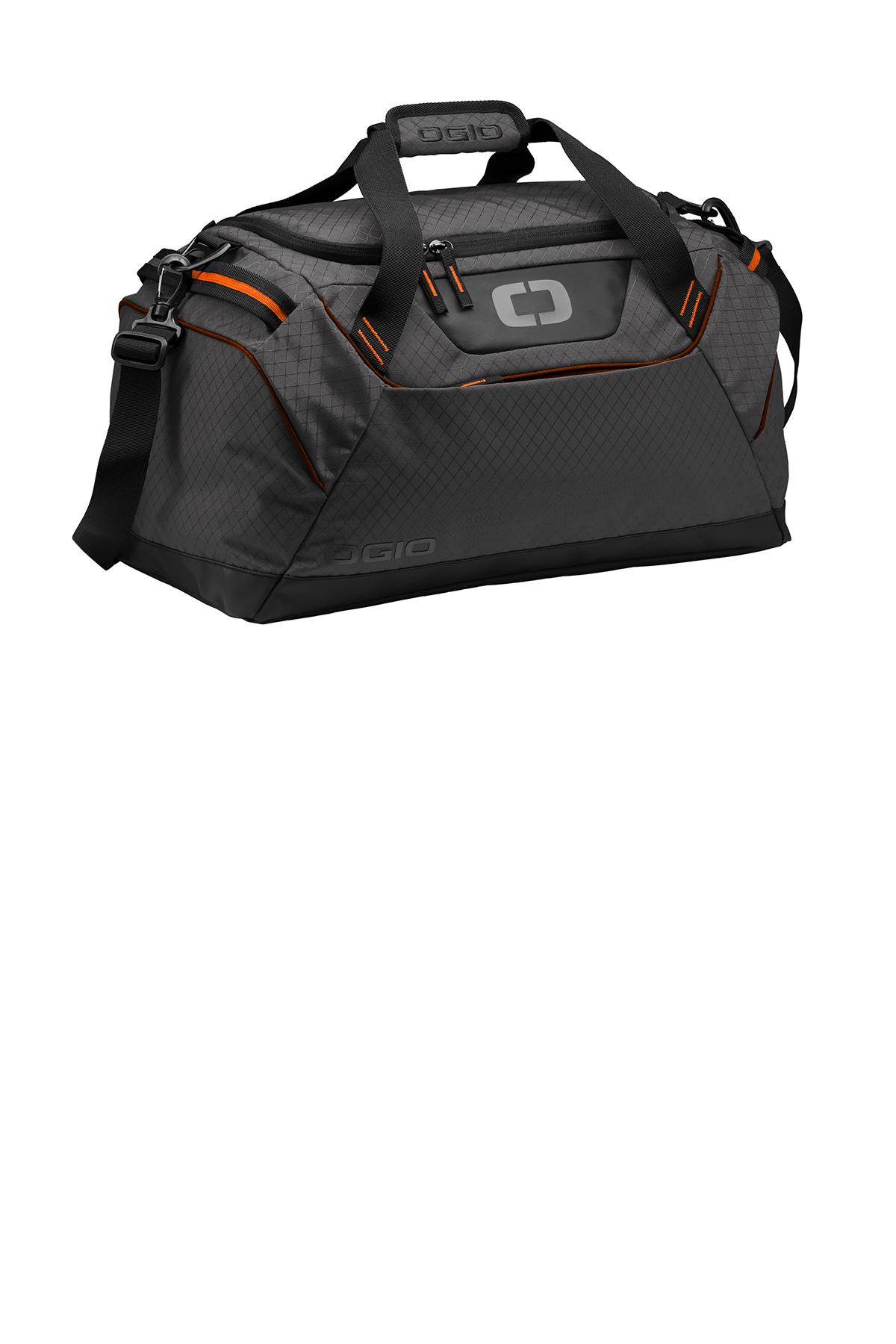 016aebd05a50 OGIO ® Catalyst Duffel