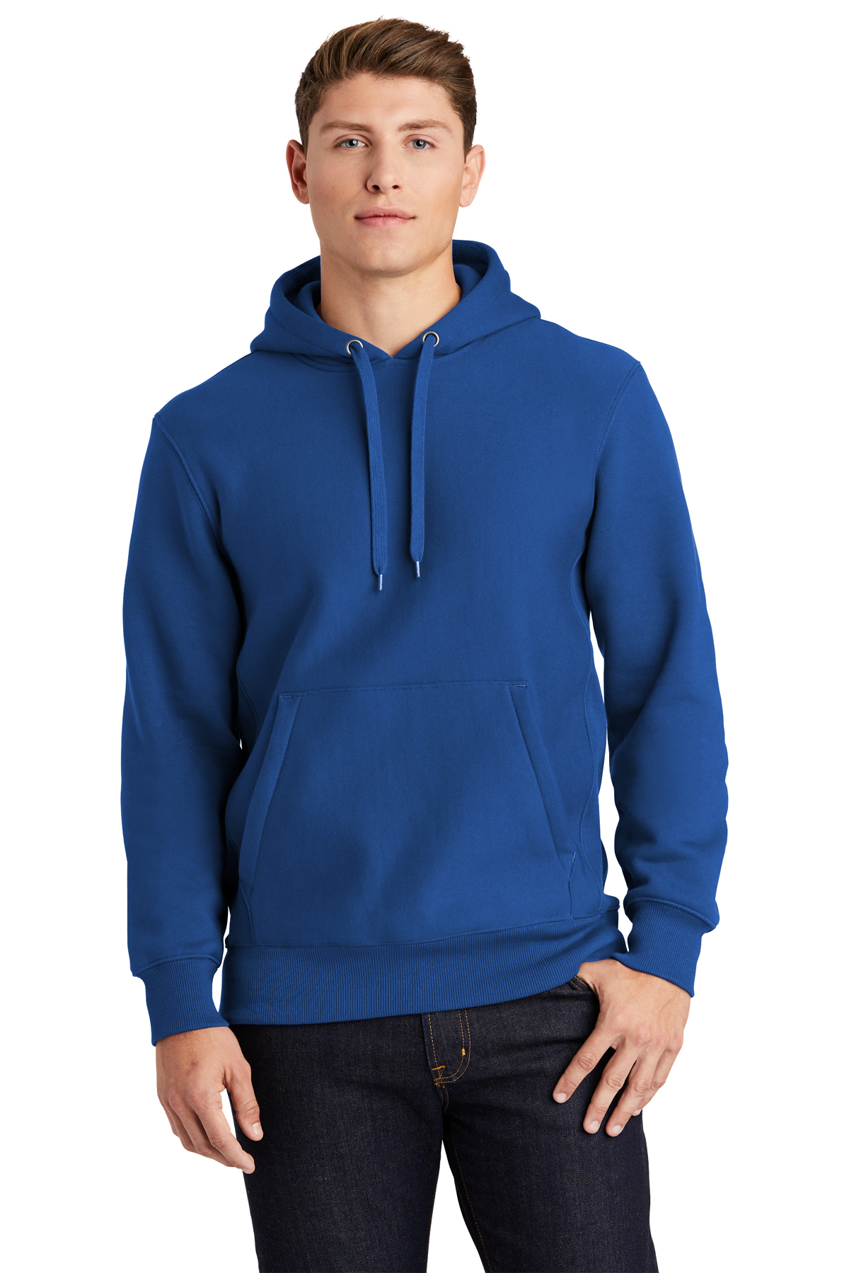 Sport Tek Super Heavyweight Pullover Hooded Sweatshirt Heavyweight Sweatshirts Fleece Sanmar Sportek poly sweater fleece pfp for sublimation, breathable warm and lightweight for traditional sweaters, vests, light hoodies and jacket content: sport tek super heavyweight pullover hooded sweatshirt heavyweight sweatshirts fleece sanmar