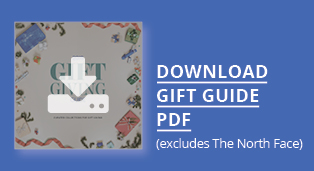 so-giftgiving18-download-side2.jpg