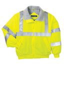 2935_SafetyYellow-5-SRJ754SafetyYellowFlatFront2.jpg