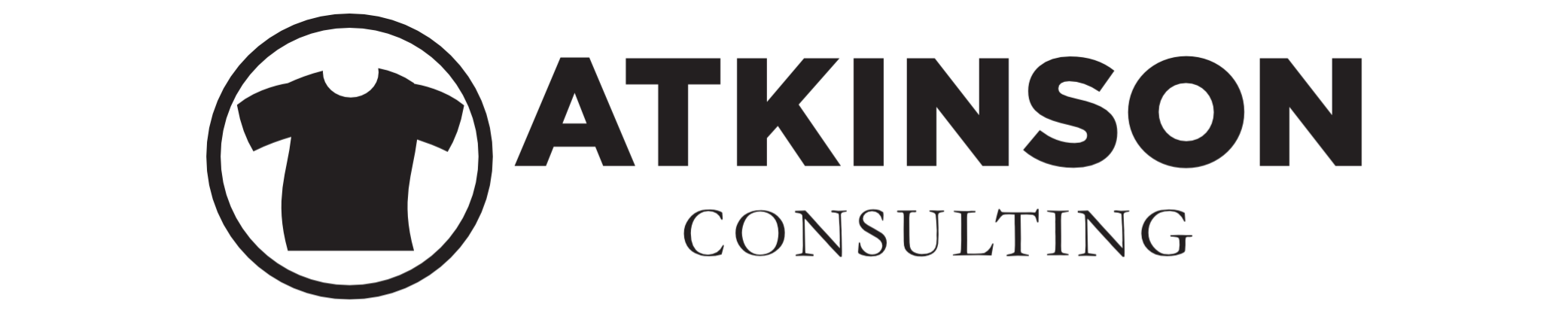 ATKINSON CONSULTING 500X100.png