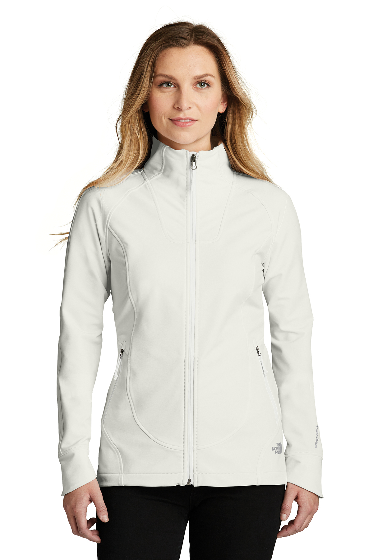 119fc73af1e3 The North Face® Ladies Tech Stretch Soft Shell Jacket