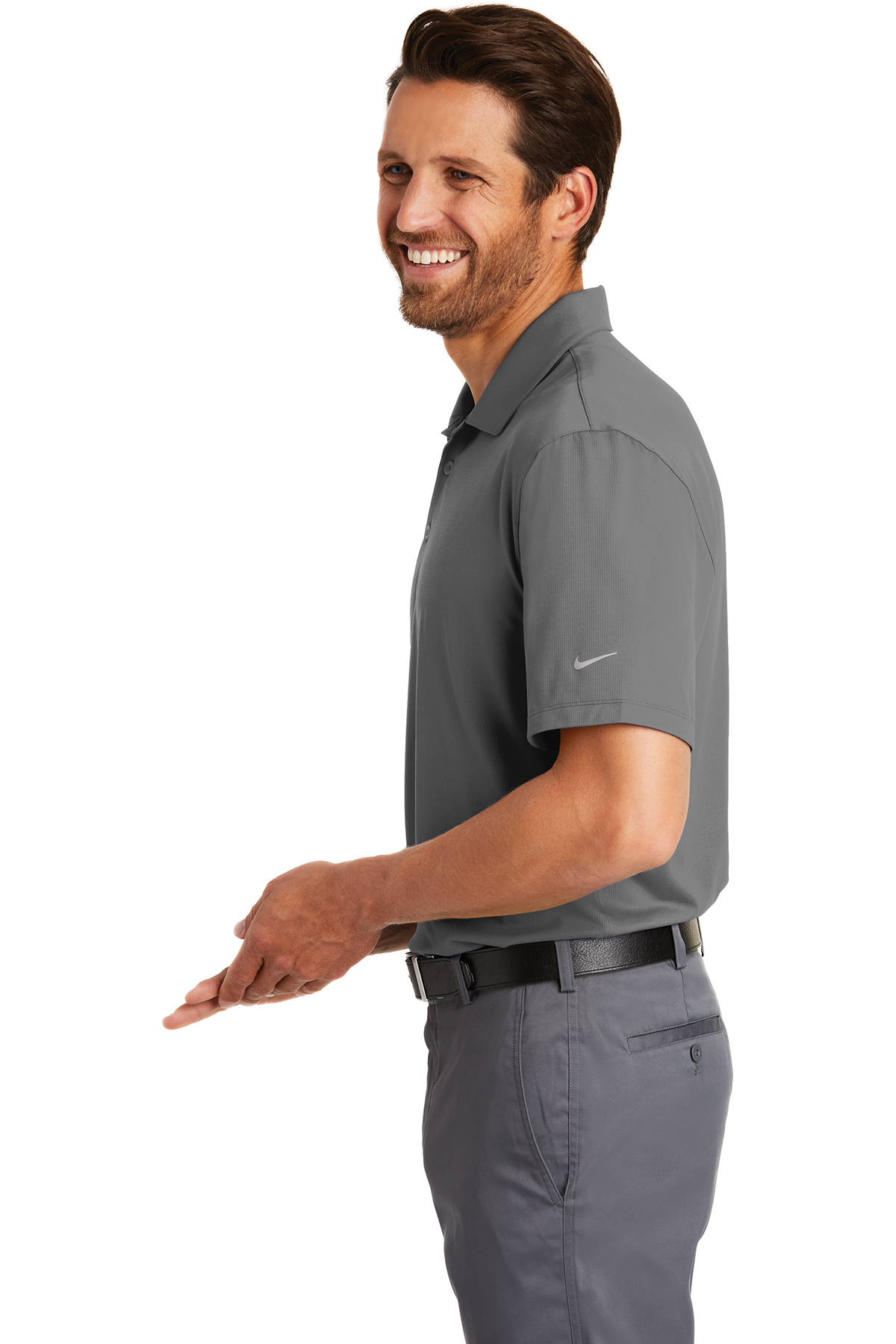 ... Performance; Nike Dri-FIT Legacy Polo. A maximum of 8 logos have been  uploaded. Please remove a logo from My Logos to continue