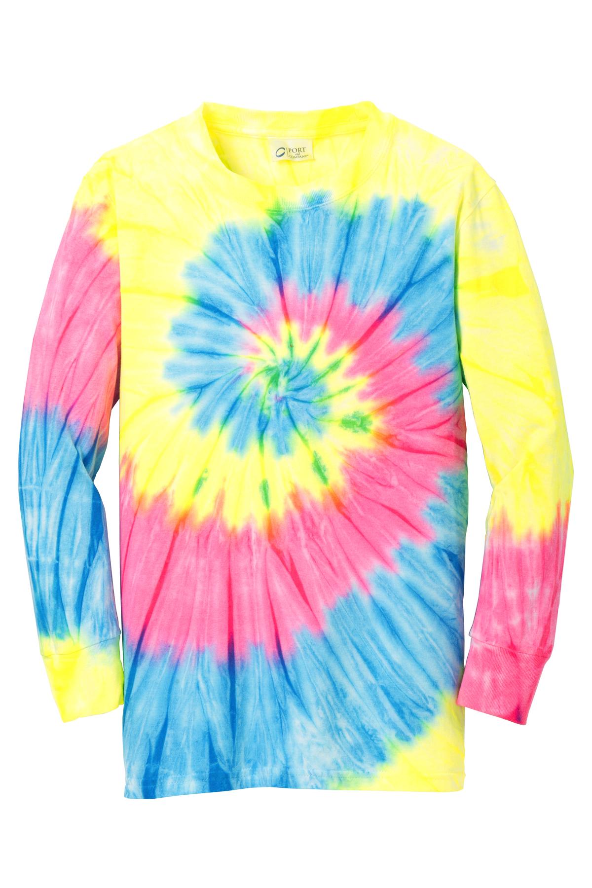 T Shirts Myrtle Beach Sc