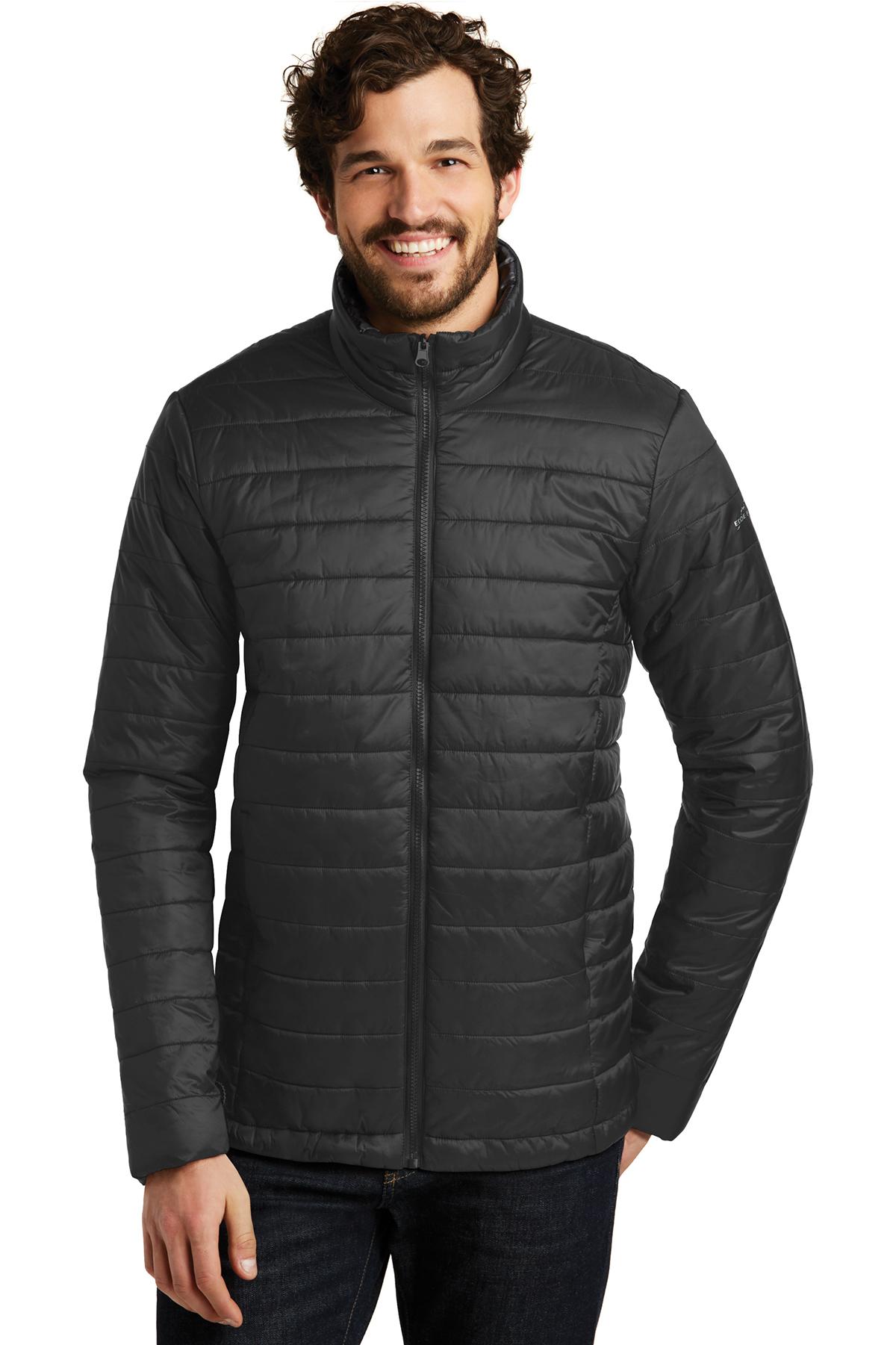e163b279d45 Eddie Bauer® WeatherEdge® Plus 3-in-1 Jacket | 3-in-1 | Outerwear ...