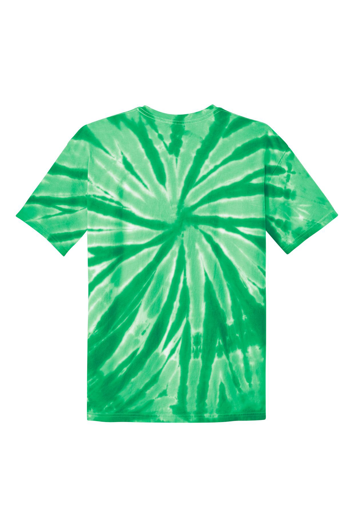 99700243e401 Vertical Accordion Patterns For Tie Dye Shirts – EDGE Engineering ...