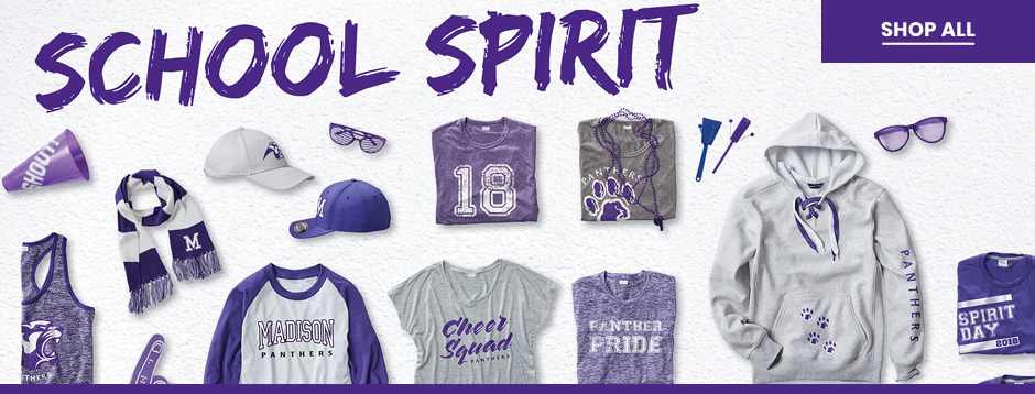 so-school18-schoolspirit-maingraphic.jpg