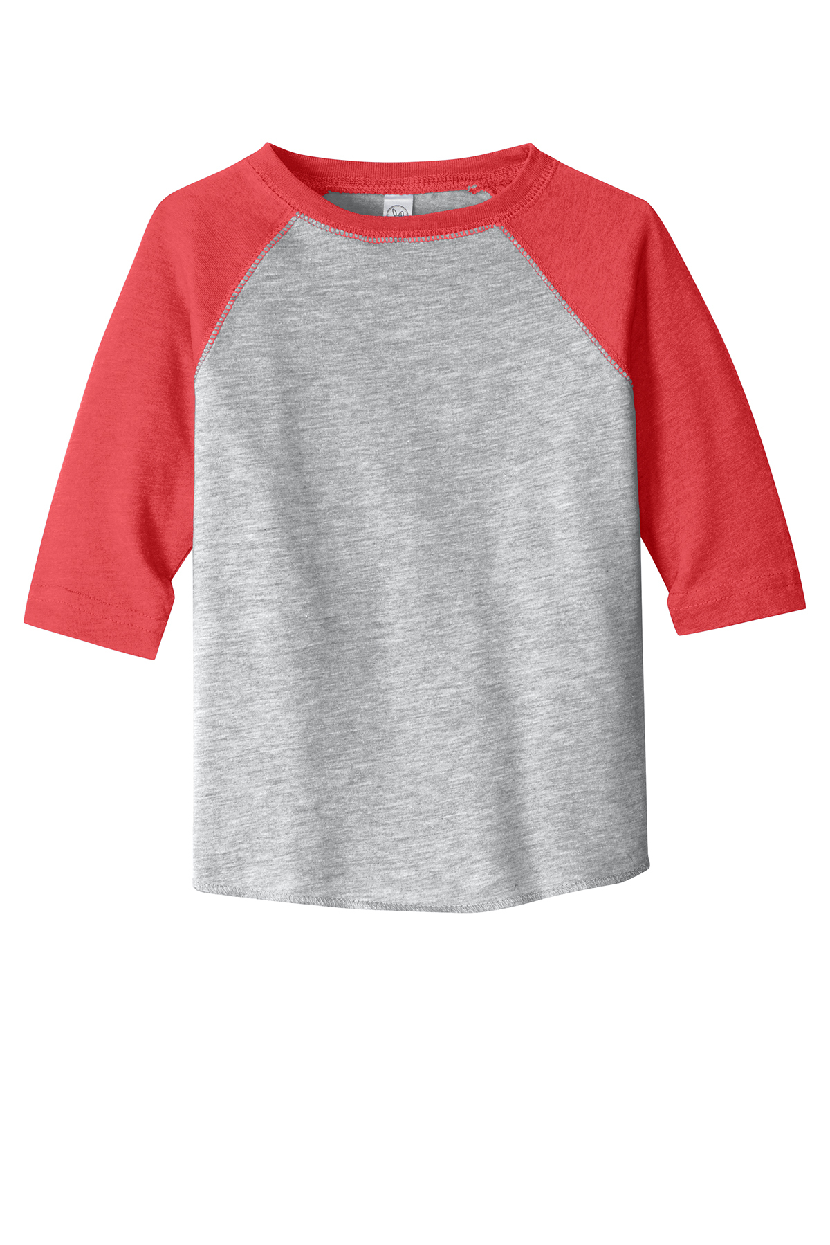 c20687838 ... Rabbit Skins™ Toddler Baseball Fine Jersey Tee. A maximum of 8 logos  have been uploaded. Please remove a logo from My Logos to continue