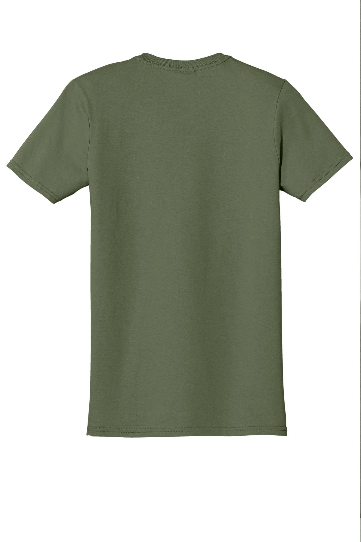 50 50 Outlet >> Gildan Softstyle® T-Shirt | 100% Cotton | T-Shirts | SanMar