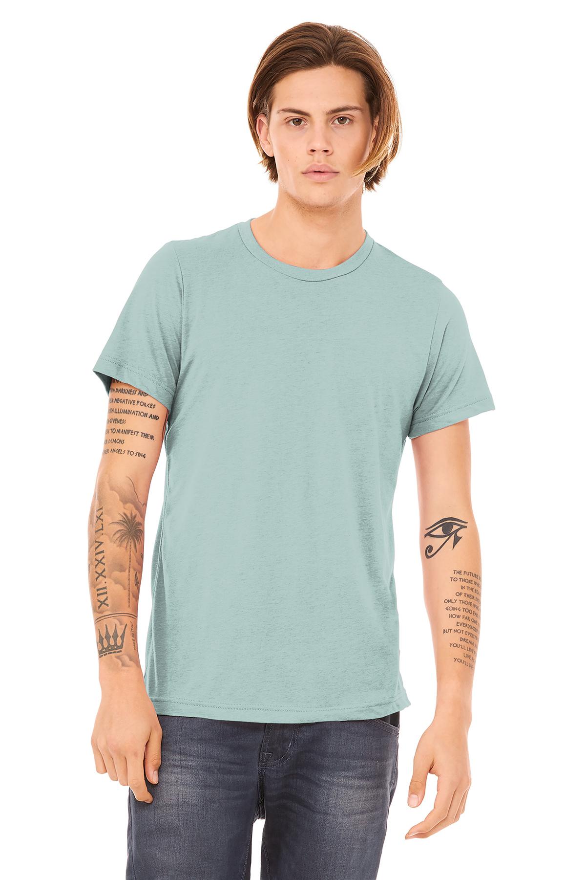 Boini Maserati Car Logo Basic Daily Wear Cute Graphic Raglan T Shirts for Boys and Girls