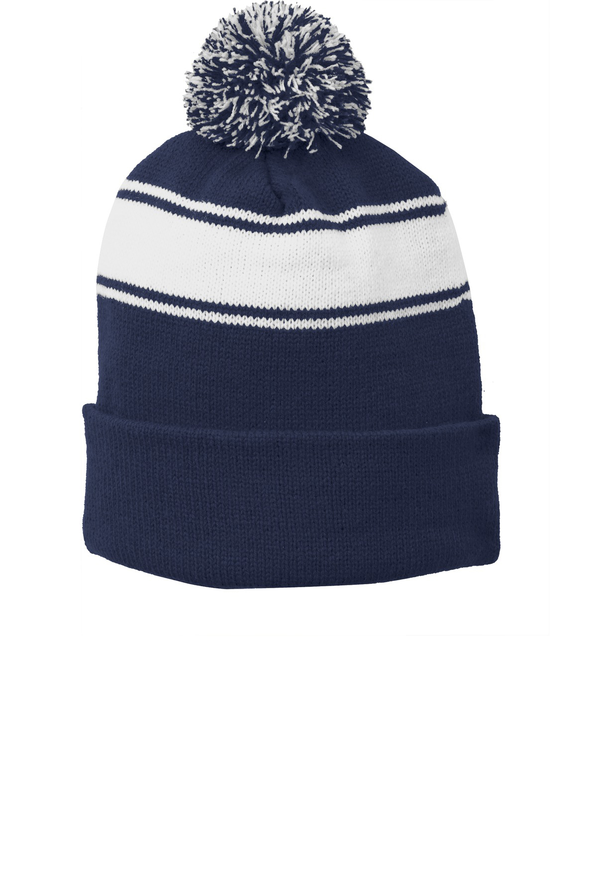 a74bfb55915 ... Pom Beanie. A maximum of 8 logos have been uploaded. Please remove a  logo from My Logos to continue