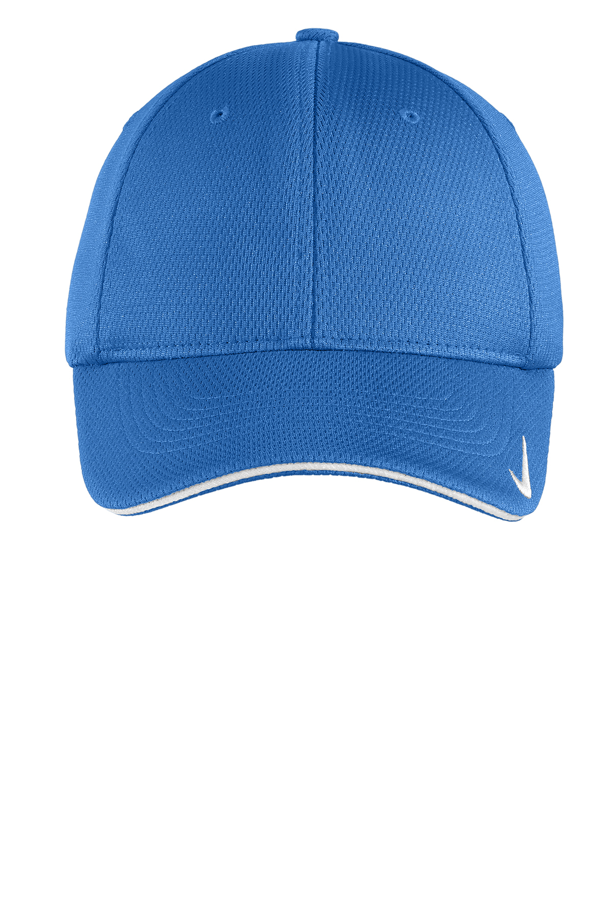 69b91b6ef0794 ... Performance Team  Nike Dri-FIT Mesh Swoosh Flex Sandwich Cap. A maximum  of 8 logos have been uploaded. Please remove a logo from My Logos to  continue