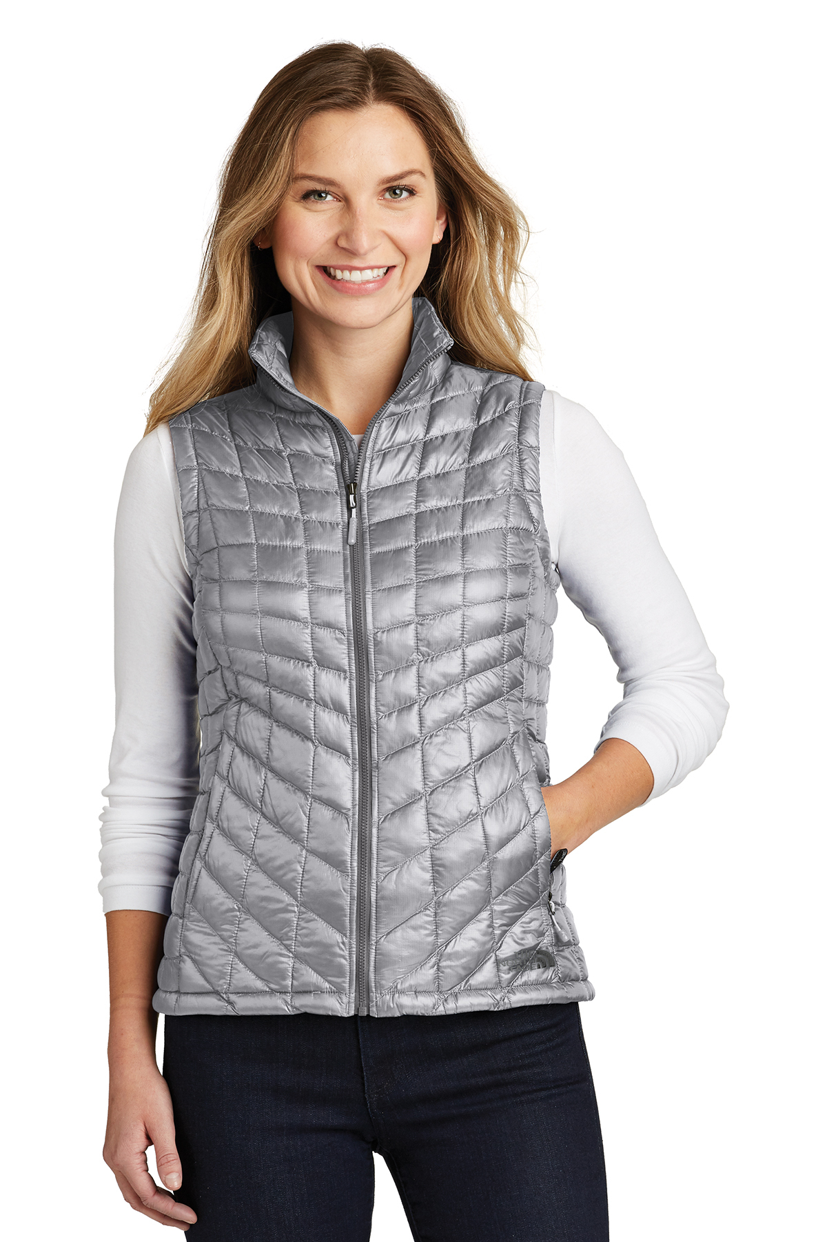 6b203cd52441 ... Ridgeline Soft Shell Vest. Starting at  85.00. Delete. The North Face SUP   174   SUP   Ladies ThermoBall