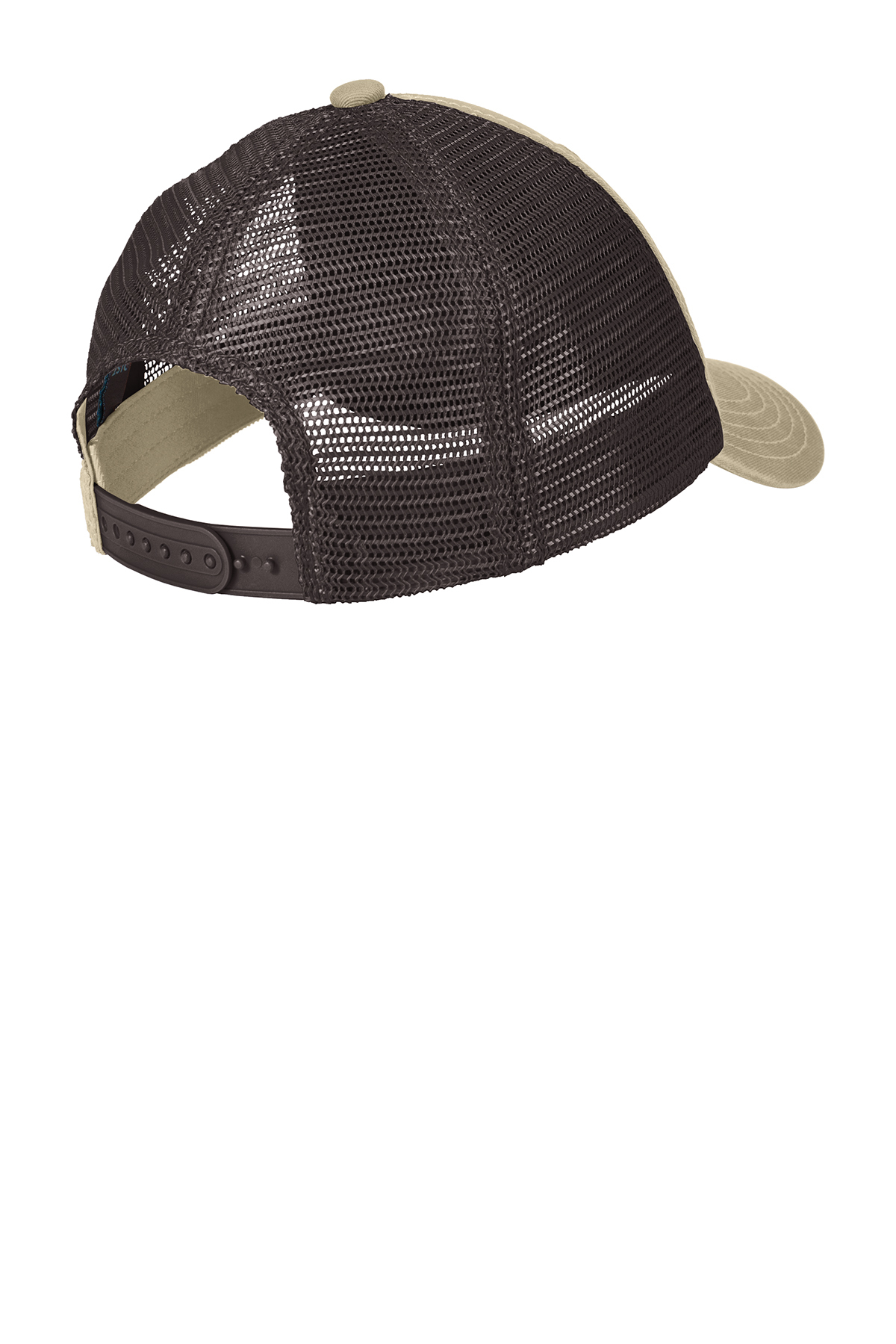 b200e2b5e63 Home · Caps · Fashion  District ® Super Soft Mesh Back Cap. A maximum of 8  logos have been uploaded. Please remove a logo from My Logos to continue