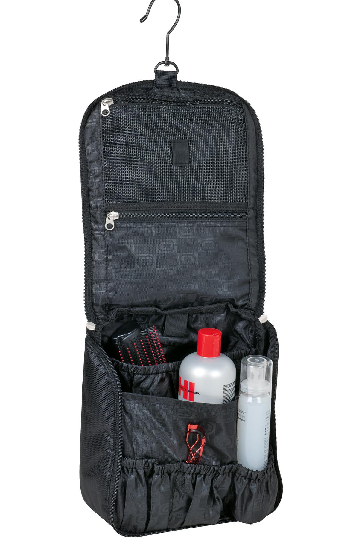 OGIO® - Doppler Kit   OGIO   Brands   SanMar 61e7f48ff5