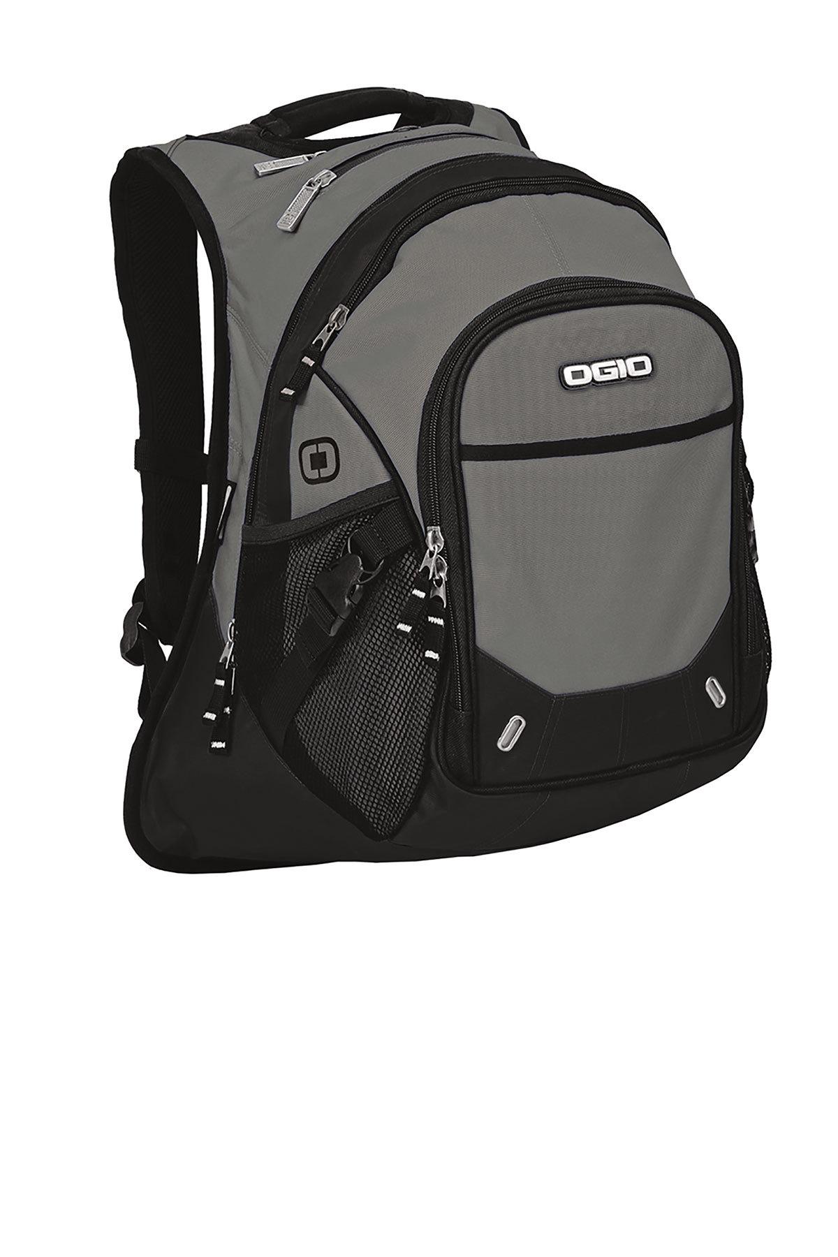 20b16167fe OGIO® - Fugitive Pack