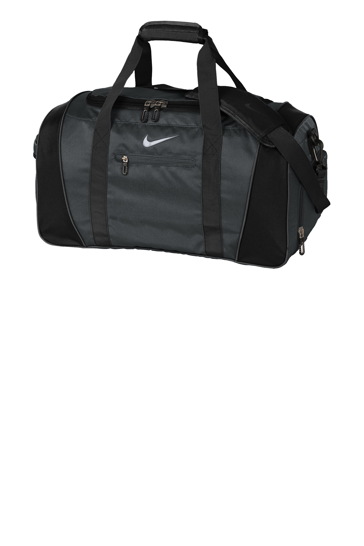 Nike Medium Duffel  2bb6d5b9c09a7