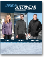 Outerwear Get the Guide