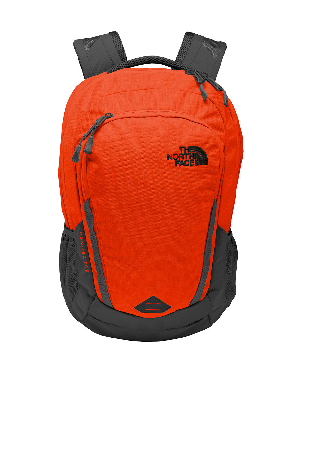 9e66ee3198 The North Face Backpack Name List- Fenix Toulouse Handball