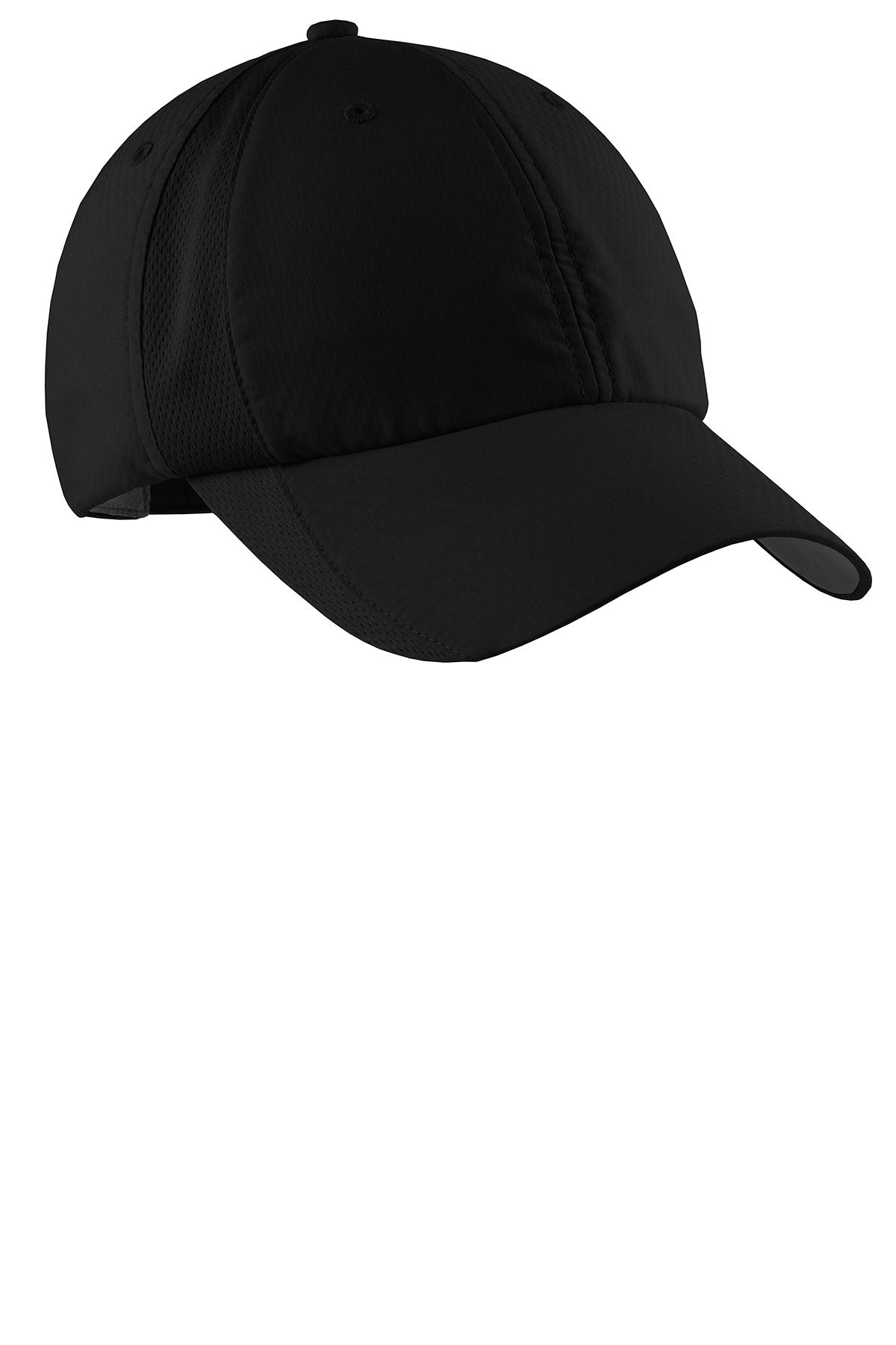 9eab1403e42 Nike Sphere Dry Cap