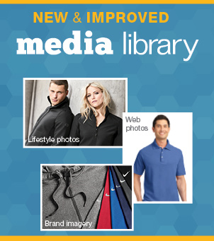 media-library_page.jpg
