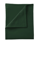 7052_DarkGreen-5-BP78DarkGreenFlatFront1.jpg