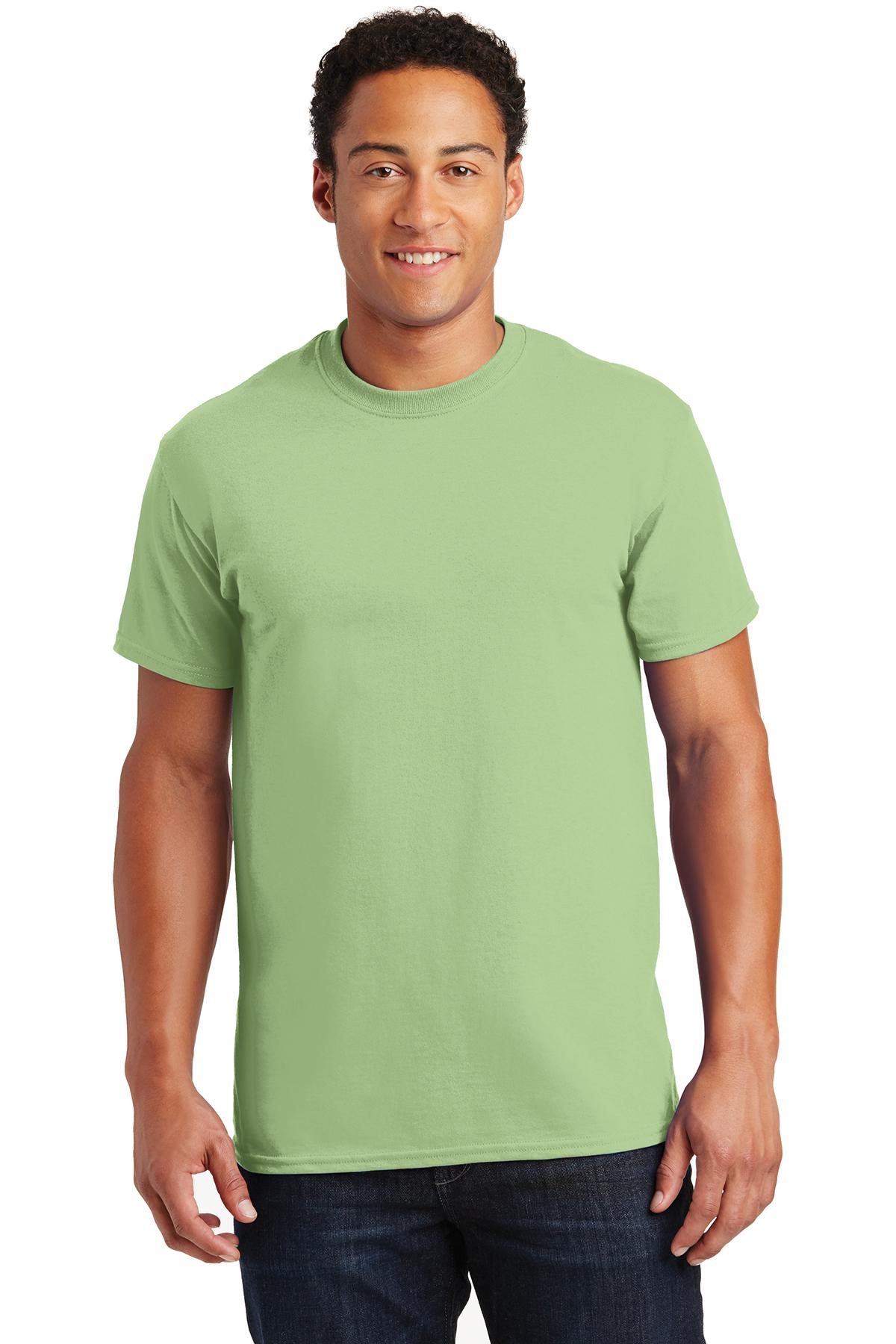 Royal Green Jackets T-Shirt 100/% Cotton heather grey