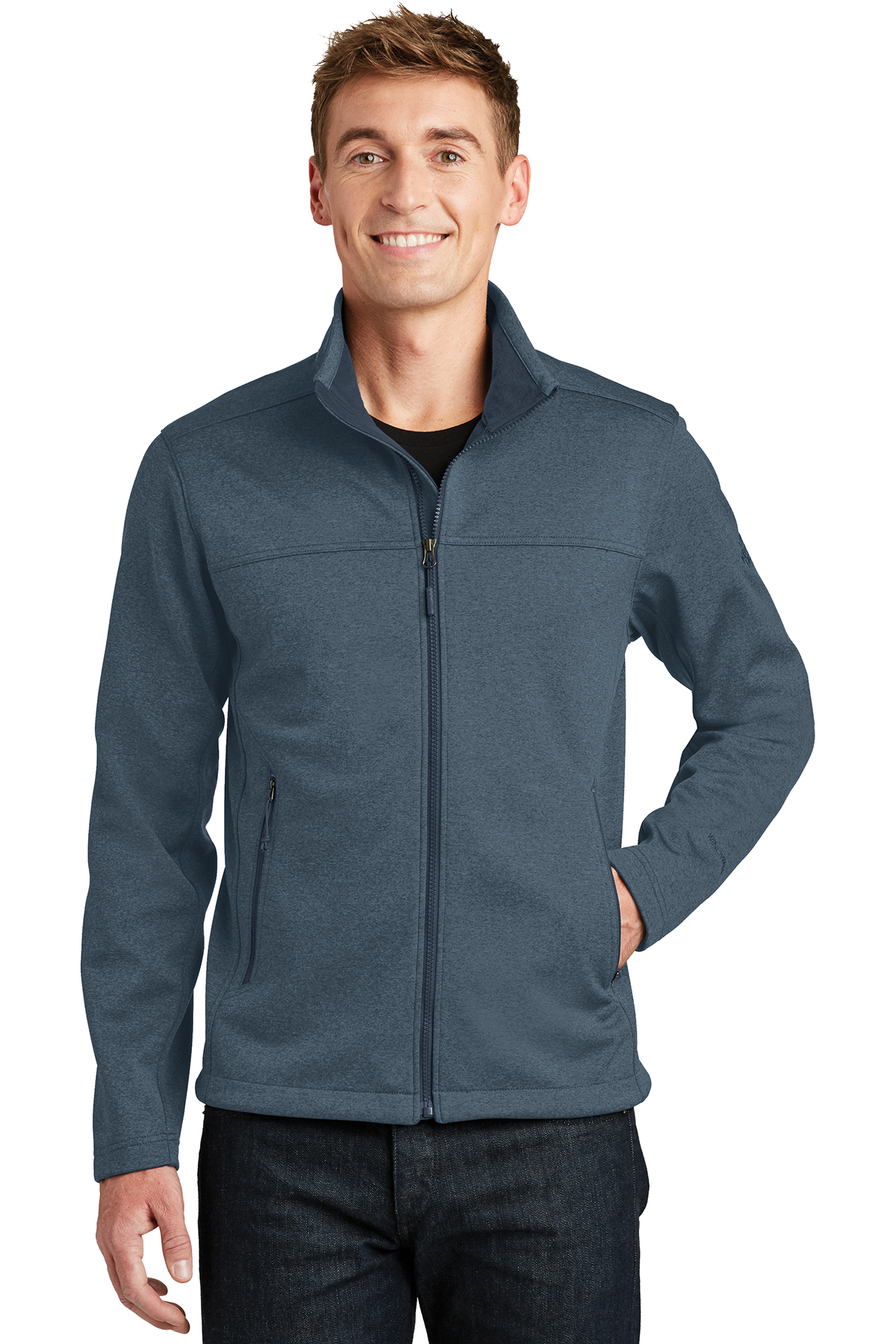 417034d842d2 The North Face® Ridgeline Soft Shell Jacket