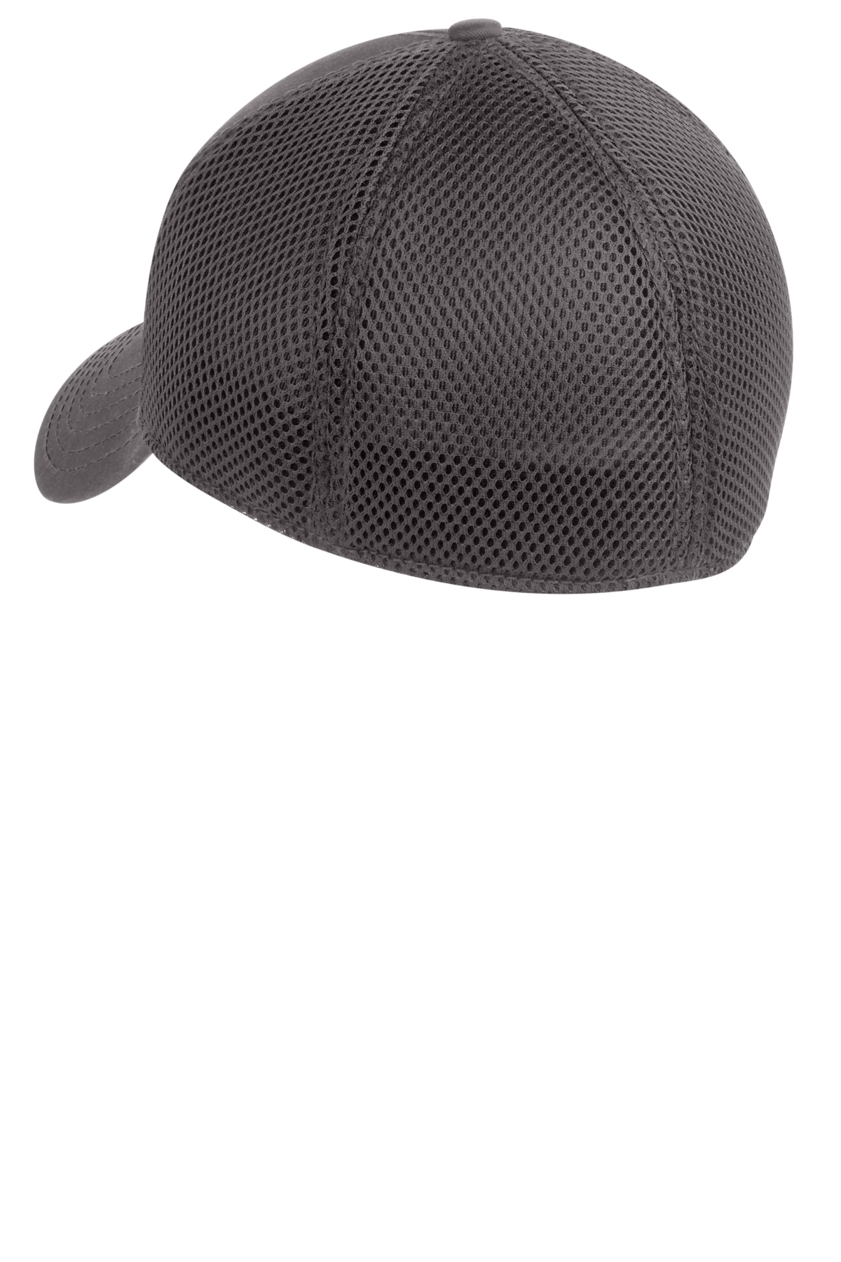 ... New Era® - Stretch Mesh Cap. A maximum of 8 logos have been uploaded.  Please remove a logo from My Logos to continue bae120f2433