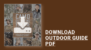 Outdoorsman Download It