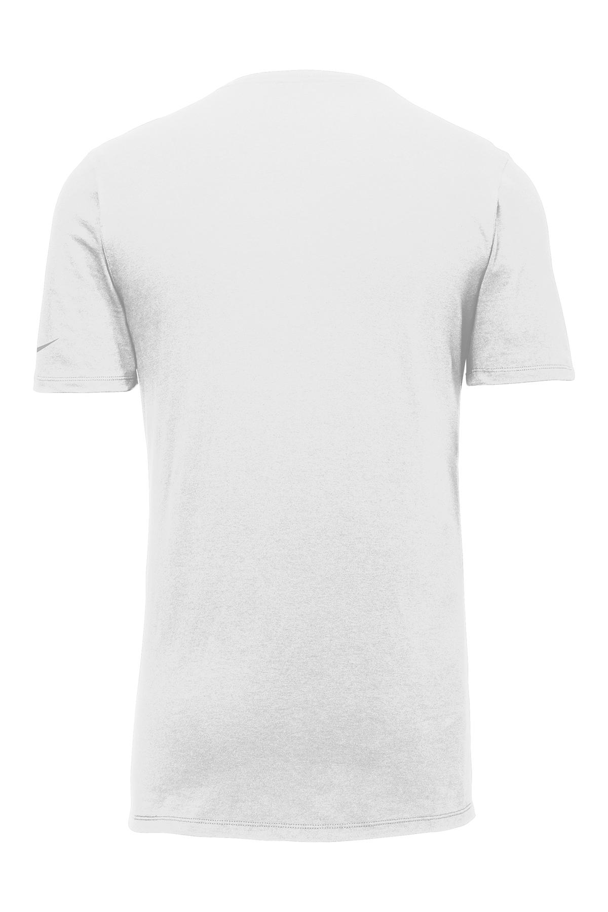97ce5ce1 Mens Dri Fit Shirts 3xl