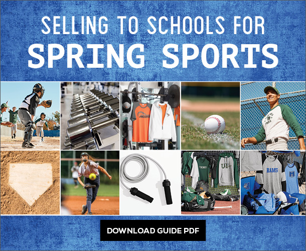 Spring School Download PDF