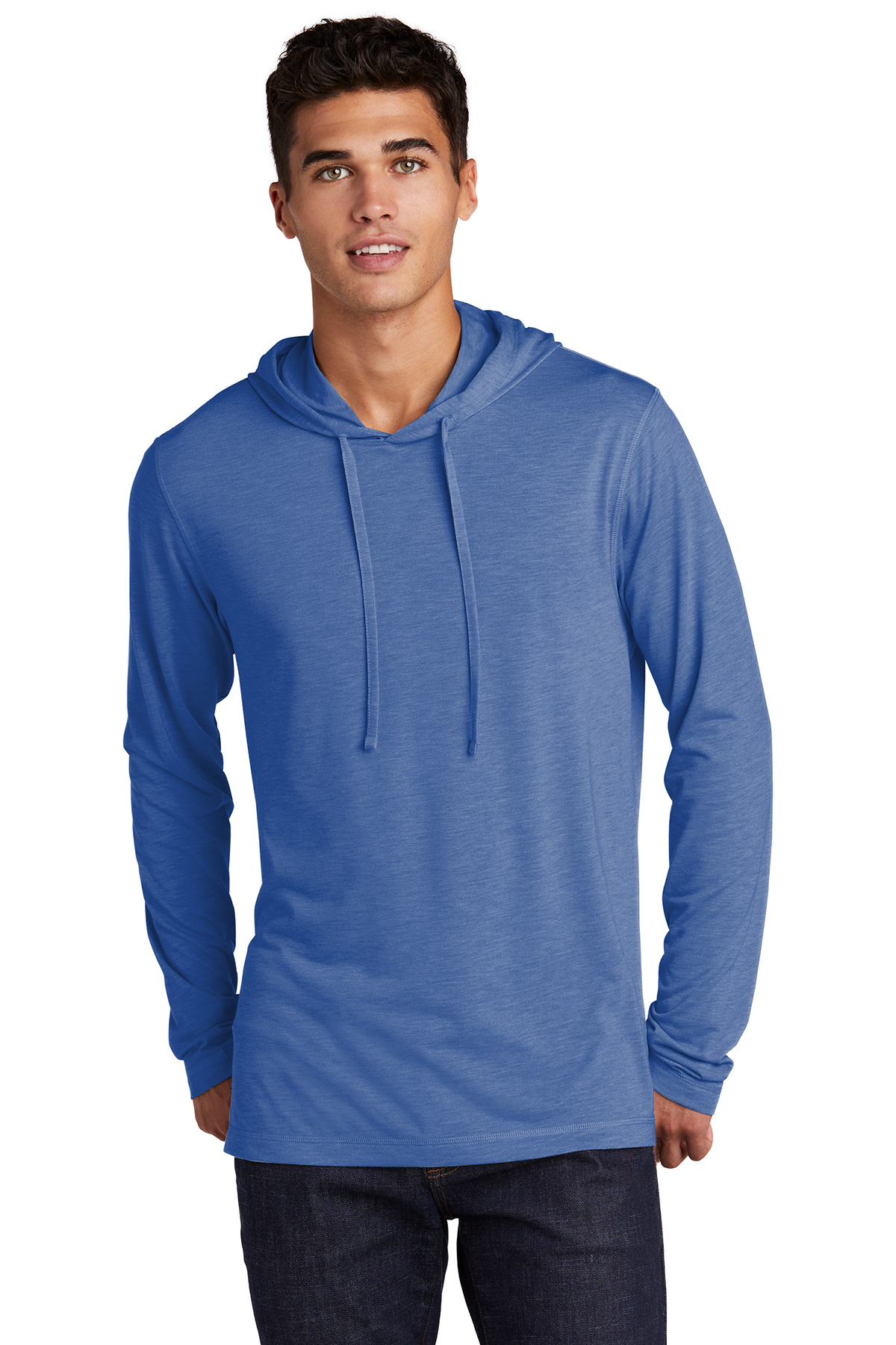 Sport Tek Posicharge Tri Blend Wicking Long Sleeve Hoodie Long Sleeve T Shirts Sport Tek Hoodies & sweatshirts └ activewear └ men's clothing └ men └ clothing, shoes & accessories все категории antiques art baby books business & industrial cameras & photo cell phones & accessories clothing, shoes & accessories coins bape (ss19) full zip hoodie. sport tek posicharge tri blend wicking long sleeve hoodie long sleeve t shirts sport tek