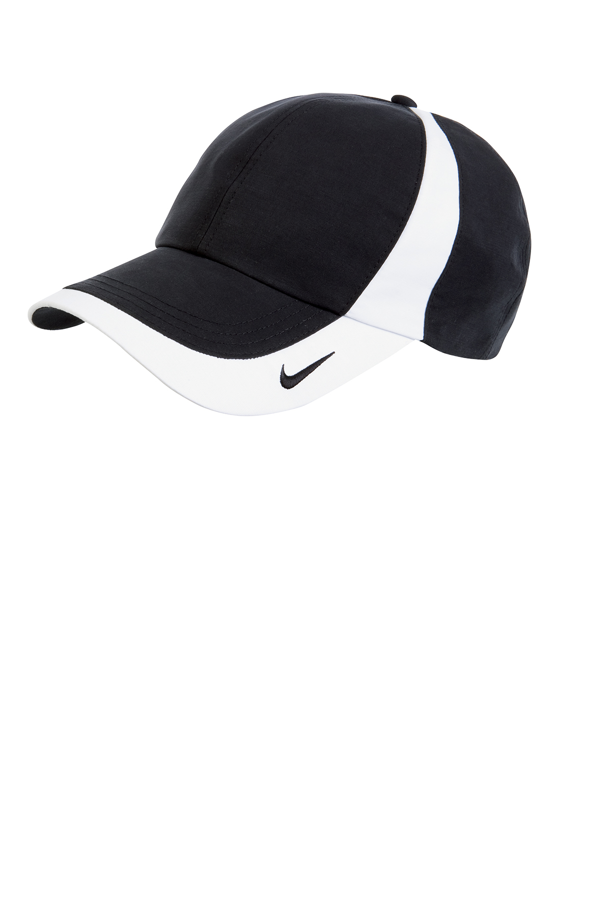 3f83a8d1 Nike Dri-FIT Technical Colorblock Cap | Performance/Team | Caps ...
