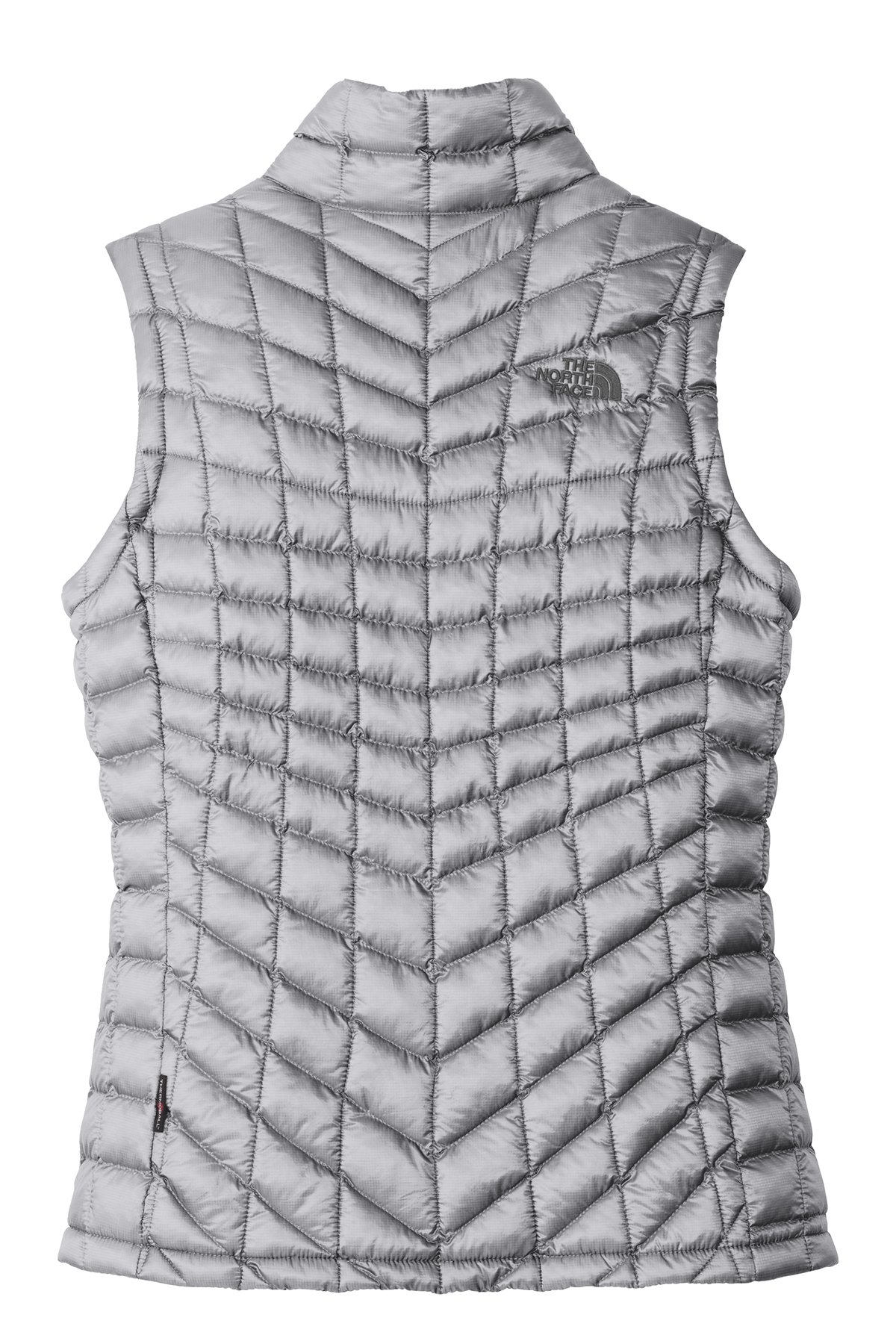 The North Face 174 Ladies Thermoball Trekker Vest Ladies