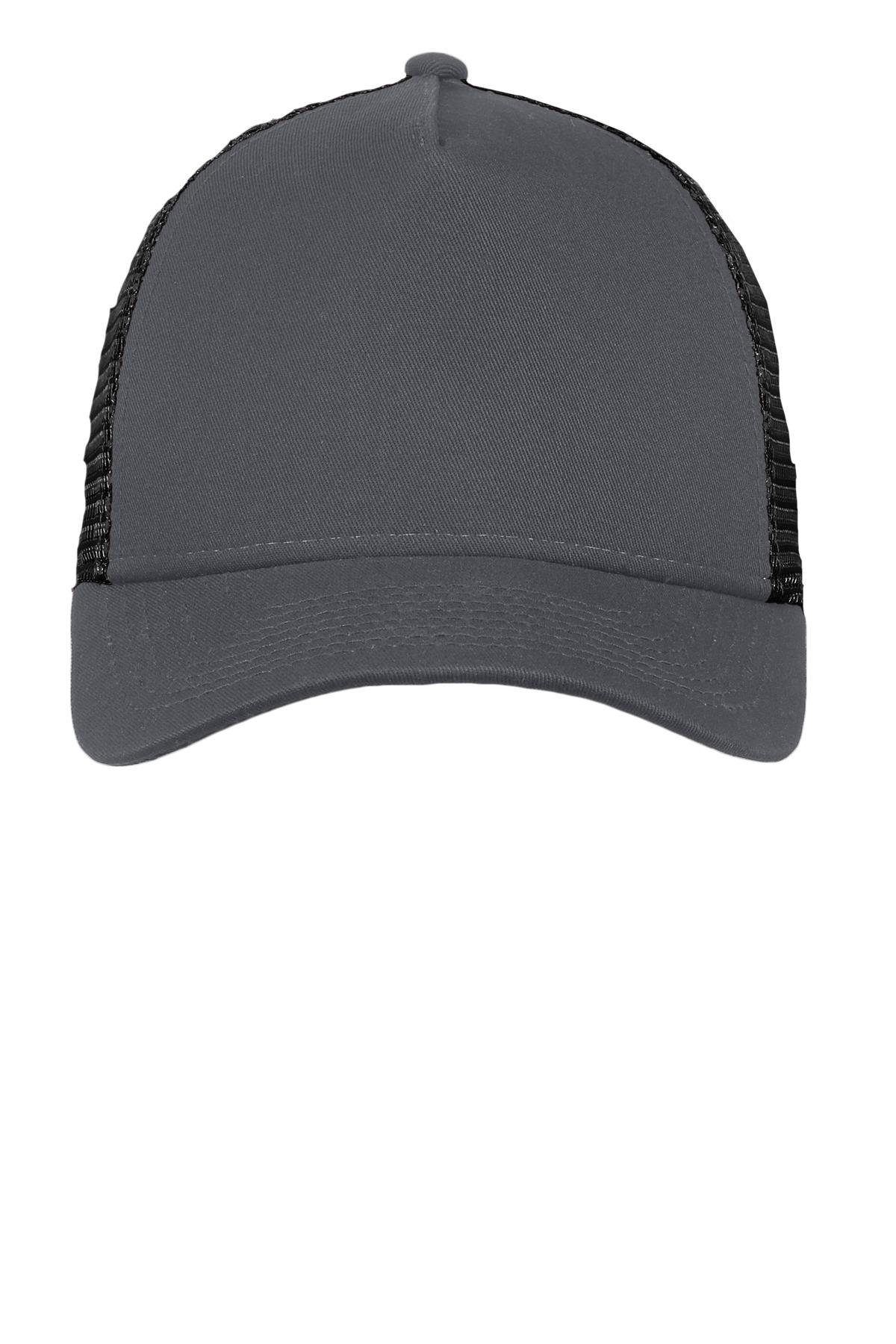 eeed22e2f11 New Era® Snapback Trucker Cap