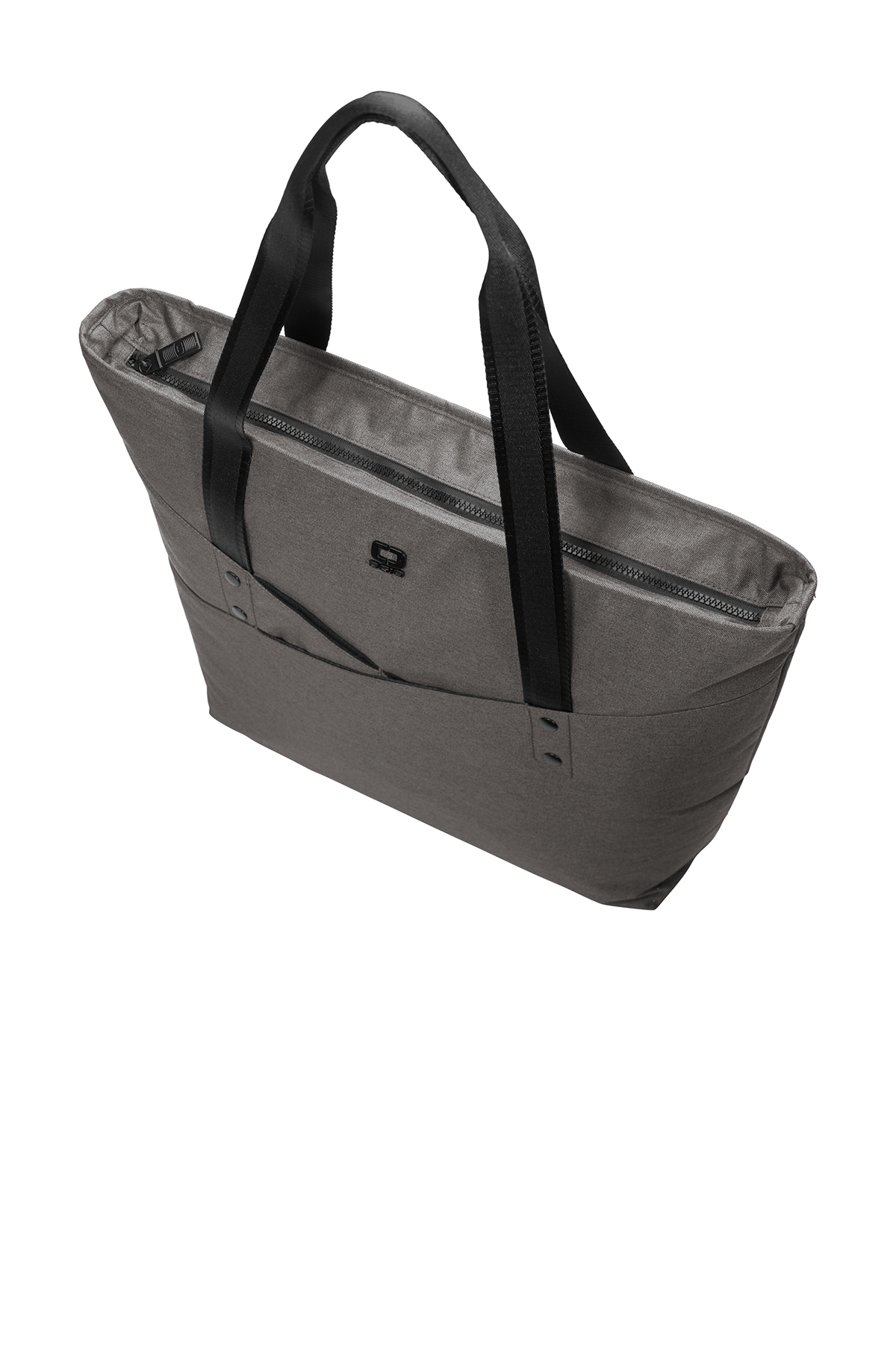 Ogio® Downtown Bling Tote - RCG4654
