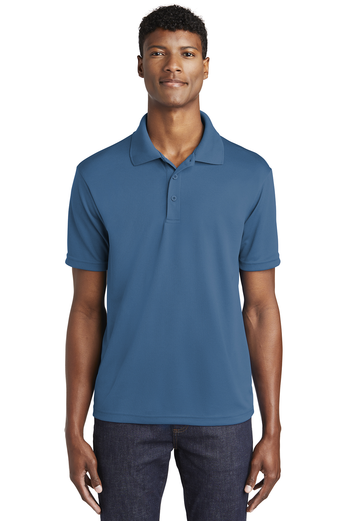 Sport Tek Posicharge Racermesh Polo Performance Polos Knits Sanmar Poshmark makes shopping fun, affordable & easy! sport tek posicharge racermesh polo performance polos knits sanmar