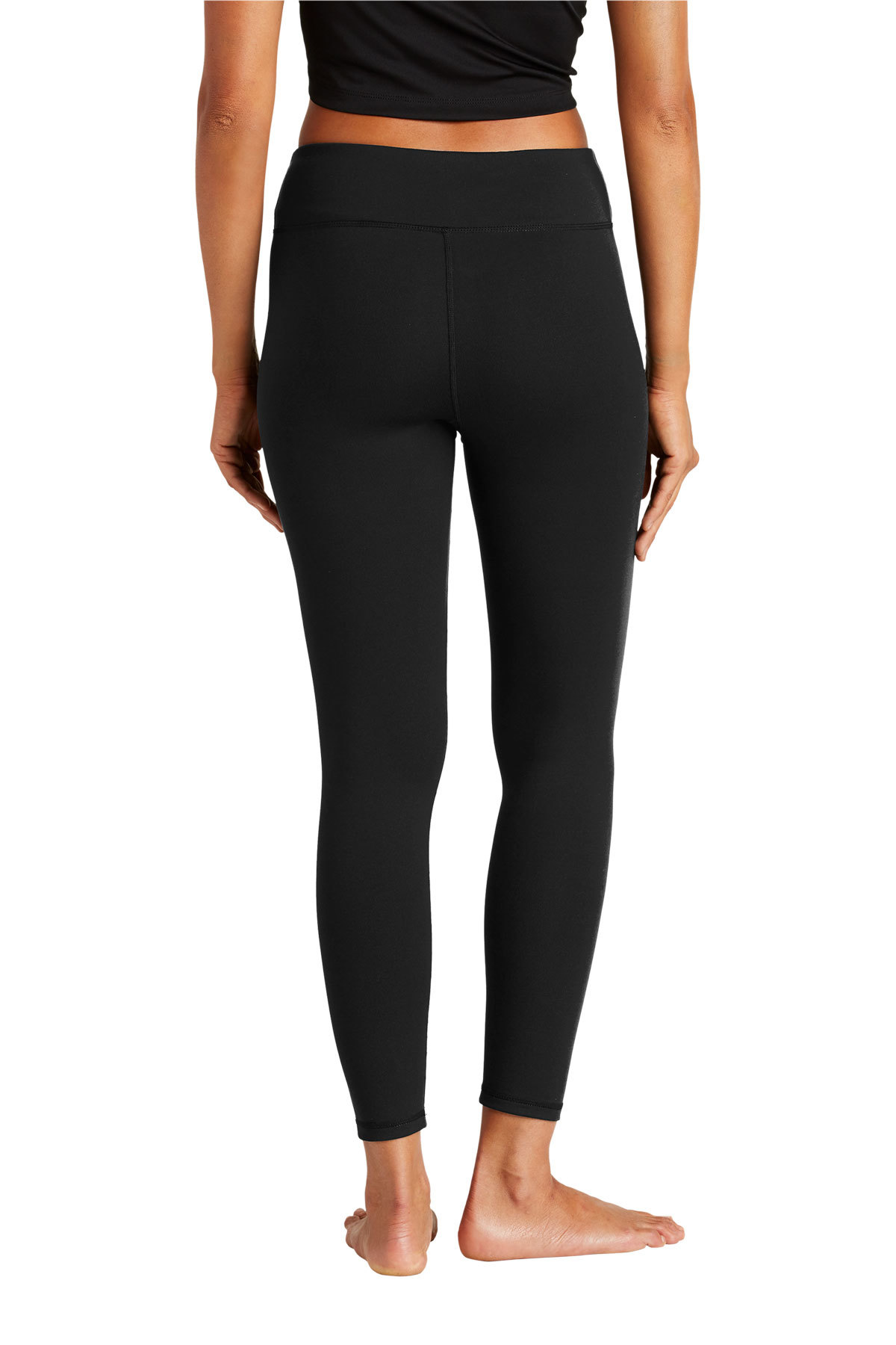 Sport Tek Ladies 7 8 Legging Activewear Sanmar Select the department you want to search in. sport tek ladies 7 8 legging activewear sanmar