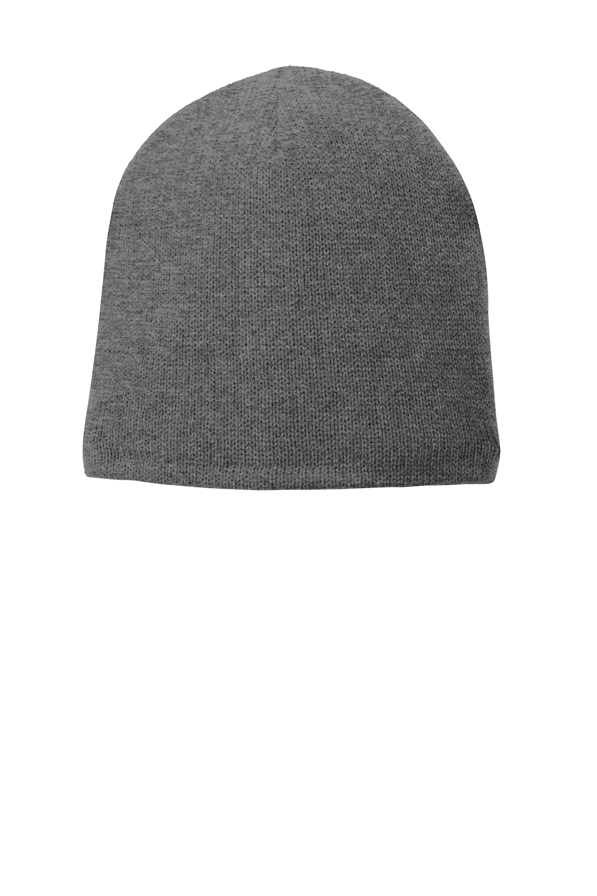 3cc62b77 Port & Company® Fleece-Lined Beanie Cap | Fashion | Caps | SanMar