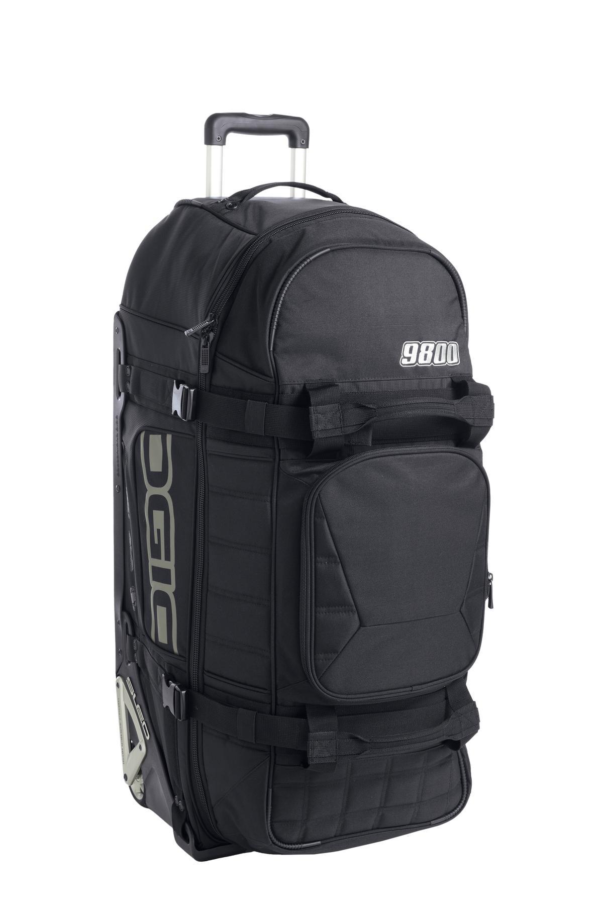 OGIO sup   174   sup  - 9800 Travel Bag e2f0534128