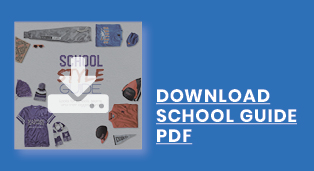 School Sales Download PDF
