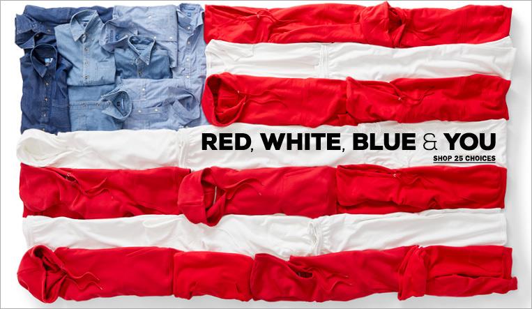 70d9e9f0257 060619_patriotic.jpg